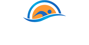 Pacific Pools, Inc